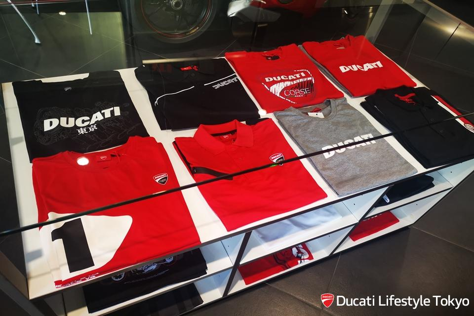 DC Power ショートスリーブTシャツ 涼しいTシャツです!!